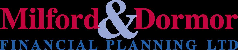 Milford & Dormor Financial Planning