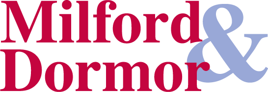 Milford & Dormor Financial Planning